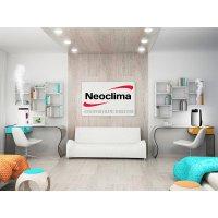 Увлажнители воздуха Neoclima - необходимость в каждой квартире