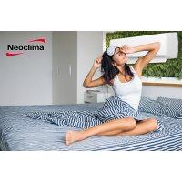 Режим sleep на кондиционере - функция sleep в кондиционере