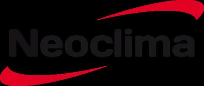Neoclima логотип
