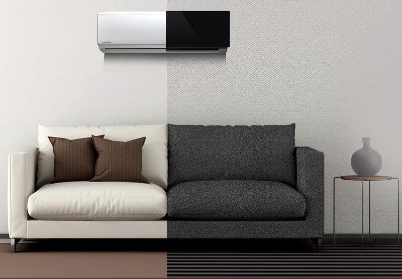 Правильный выбор кондиционера в квартиру или дом
